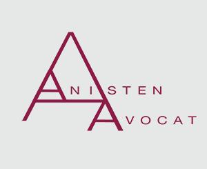 Cabinet Anisten Avocat